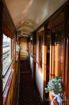 0048_shooting-inspiration-train-hier_a_aujourd_hui-photographe-mariage-toulouse-paris-clemence-dubois_153_web.jpg