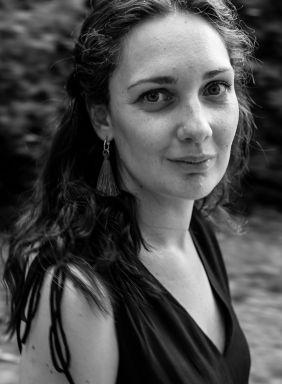Aude Saubens wedding planner à Montpellier