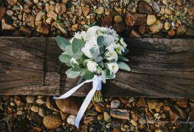 0003_shooting-inspiration-train-hier_a_aujourd_hui-photographe-mariage-toulouse-paris-clemence-dubois_012_web.jpg