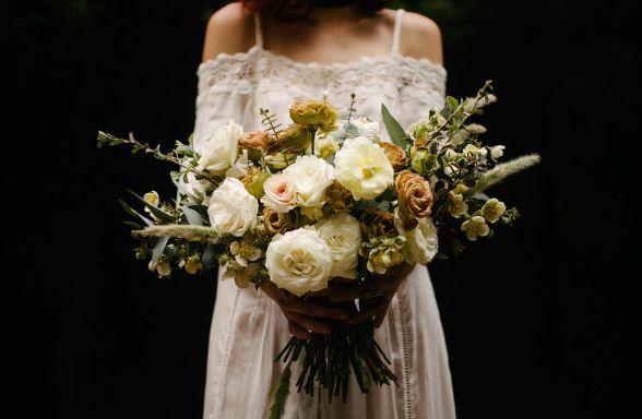 bouquet-2563485_960_720.jpg