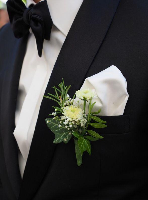 groom-505683_960_720.jpg