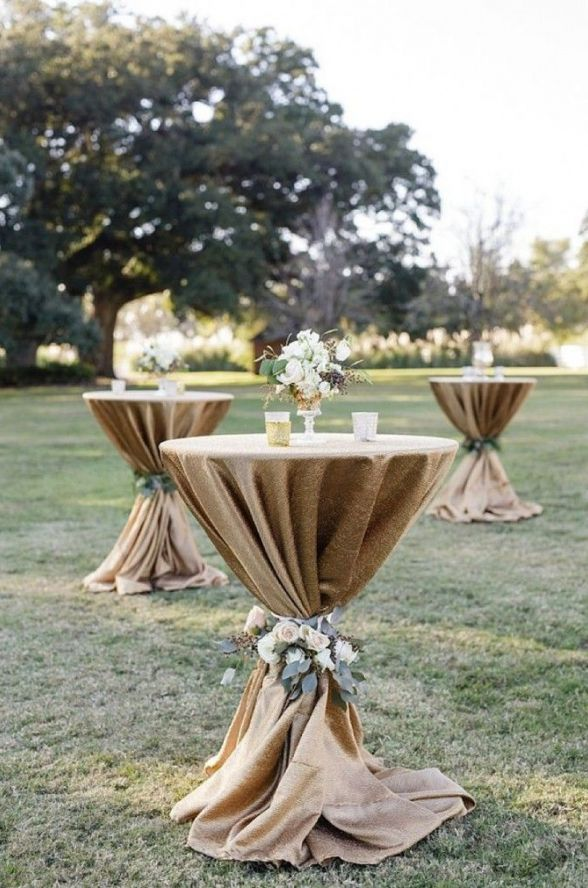 a-grand-event-provides-a-kind-of-tent-sizes-and-styles.jpg