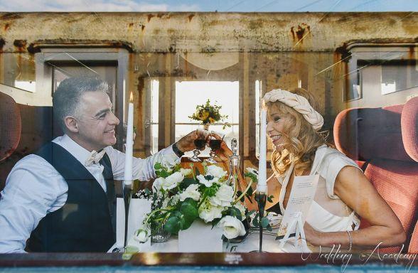 0047_shooting-inspiration-train-hier_a_aujourd_hui-photographe-mariage-toulouse-paris-clemence-dubois_152_web.jpg