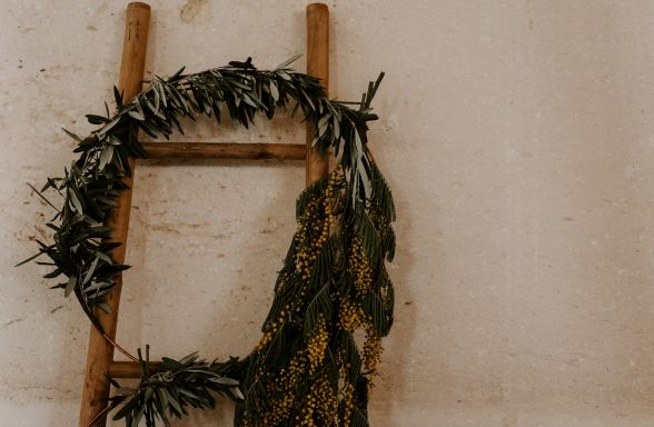 wedding-market-montpellier116.jpg
