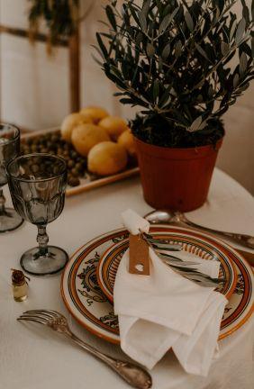 wedding-market-montpellier115.jpg
