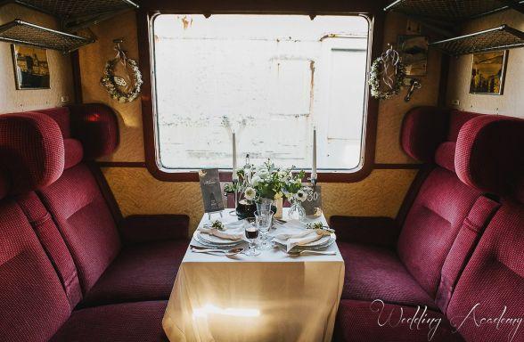 shooting-inspiration-train-hier-a-aujourd-hui-photographe-mariage-toulouse-paris-clemence-dubois-155-web.jpg
