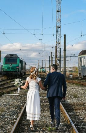 0043_shooting-inspiration-train-hier_a_aujourd_hui-photographe-mariage-toulouse-paris-clemence-dubois_143_web.jpg
