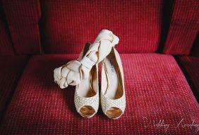 shooting-inspiration-train-hier-a-aujourd-hui-photographe-mariage-toulouse-paris-clemence-dubois-055-web.jpg